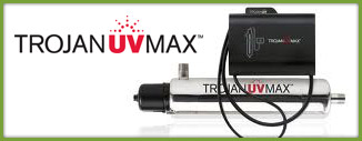 Trojan UV Water Filtration System by Acres West Power and Water