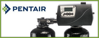 Water Softeners by Acres West Power and Water