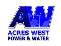 acreswest_logo
