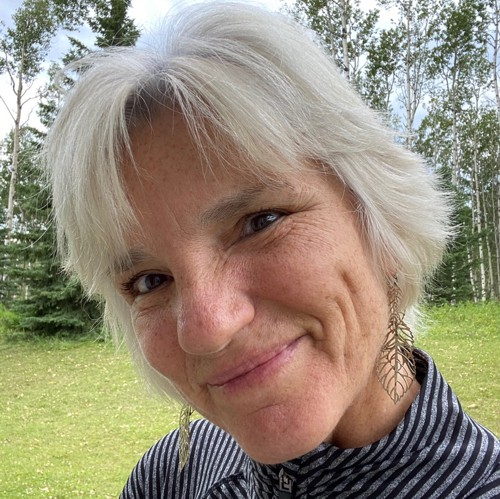 Rhonda Ann Clarke